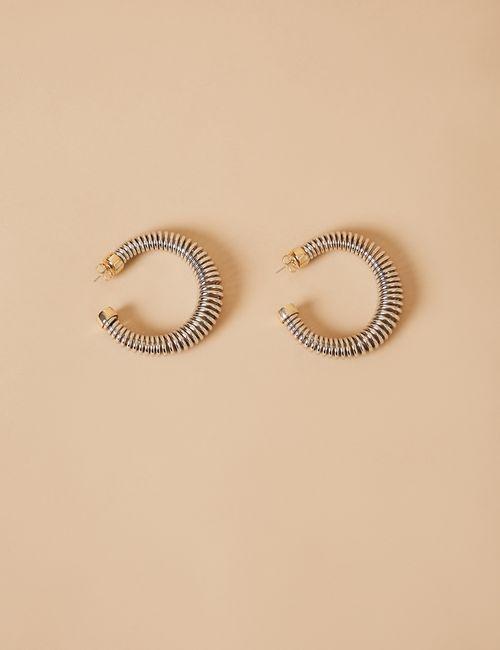 argola-mola-prata-conjunto