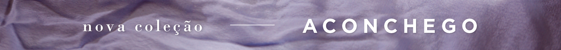 banner cat