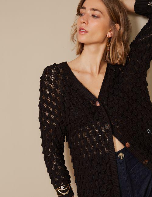 casaco-tricot-textura-p