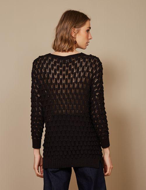 casaco-tricot-textura-costas-p