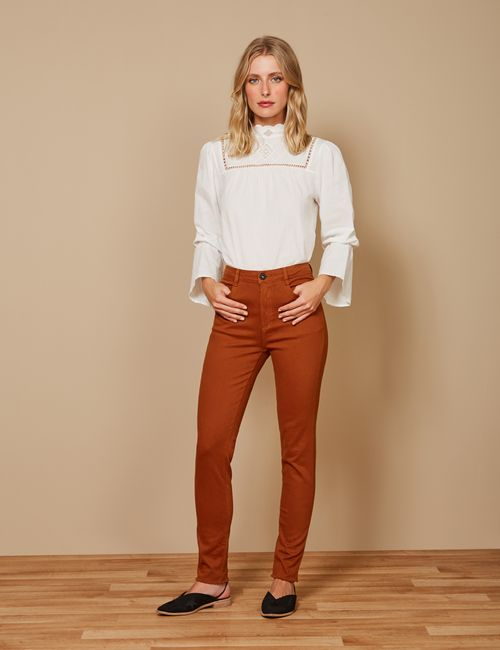 06030267_009_1-CALCA-JEANS-SKINNY-BASICA-COLOR