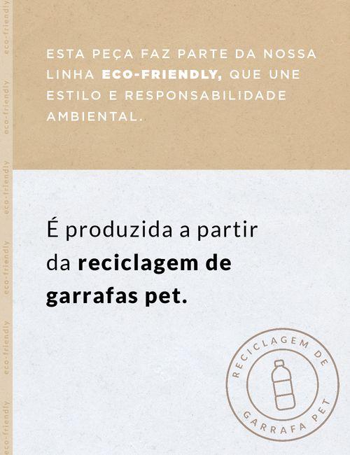 02031745_055_2-BLUSA-SEM-MANGA-RIBANA