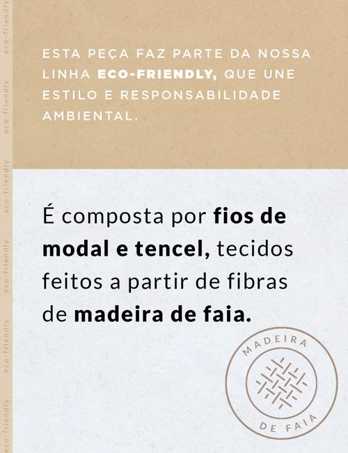 04031156_010_2-SAIA-CURTA-COS-ELASTICO