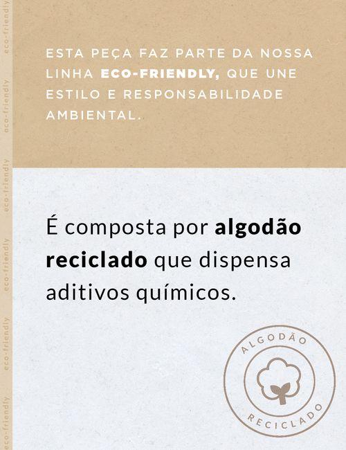 04050977_038_2-CALCA-RETA-PALA-FRANZIDA