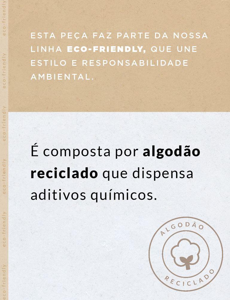 04050977_2034_2-CALCA-RETA-PALA-FRANZIDA