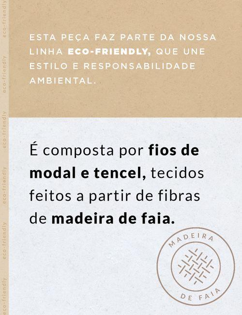 04031156_1909_2-SAIA-CURTA-COS-ELASTICO