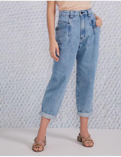 05030410_613_2-CALCA-CENOURA-DENIM
