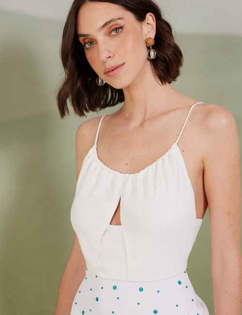 04014531_055_1-BLUSA-CROPPED-COLISSE