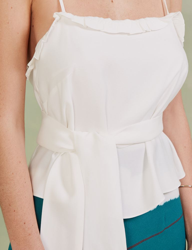 04014490_055_2-BLUSA-CROPPED-AMARRACAO
