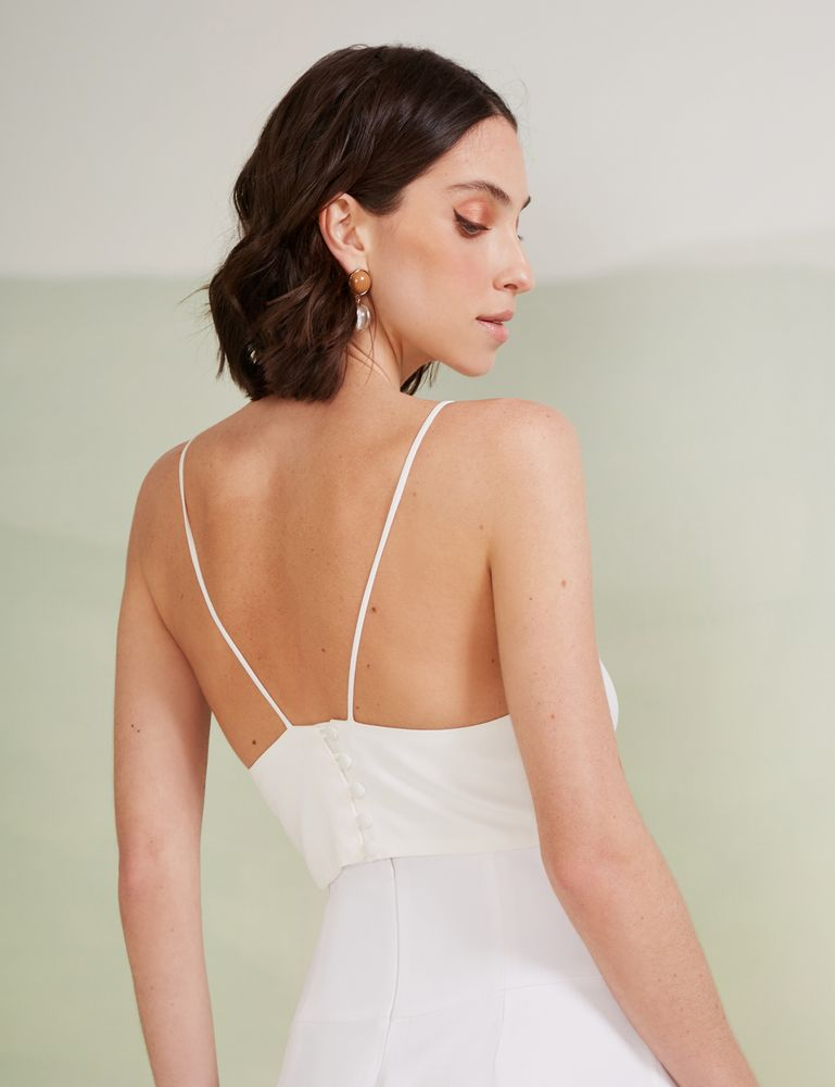 04014531_055_2-BLUSA-CROPPED-COLISSE