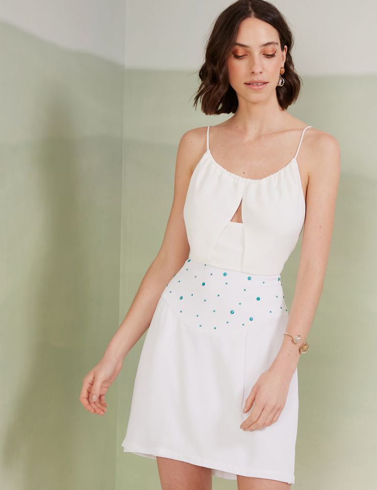 04014531_055_3-BLUSA-CROPPED-COLISSE