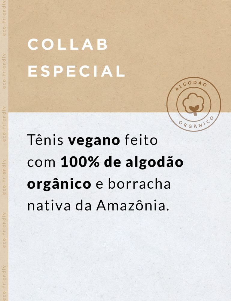 07040094_055_2-TENIS-VERT-LONA-LOGO-PRETA
