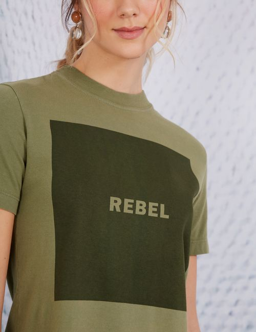 02032348_2358_2-REGATA-SILK-REBEL
