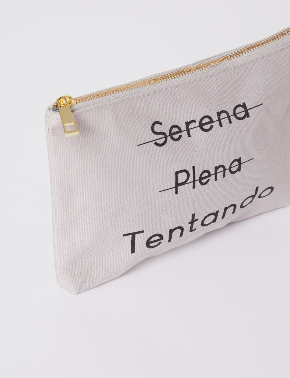 08050026_055_1-NECESSAIRE-SERENA