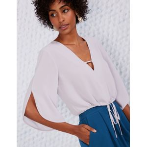 04014434_2350_1-BLUSA-CROPED-AMARRACAO