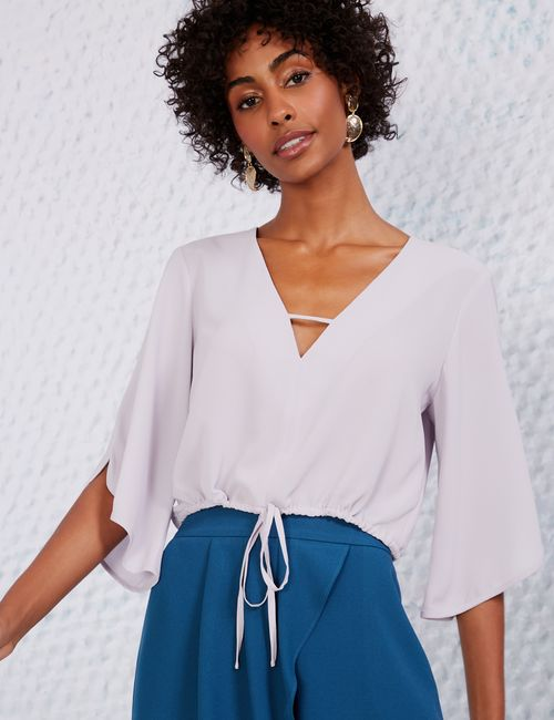 04014434_2350_2-BLUSA-CROPED-AMARRACAO