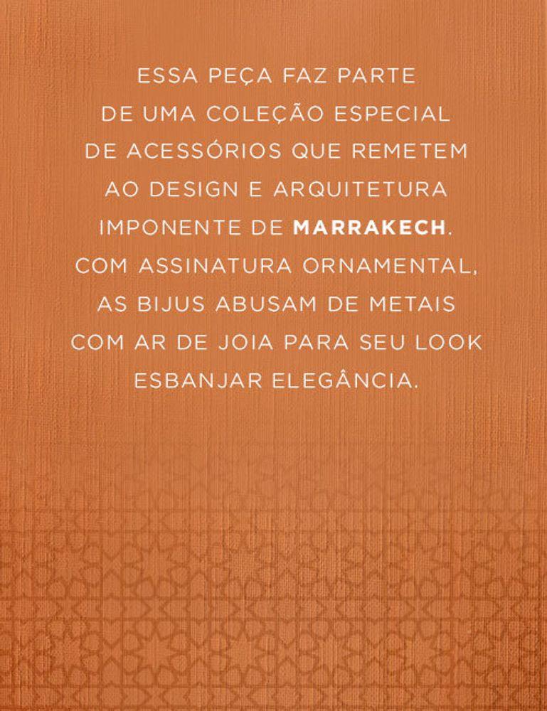 1509606_617_3-BRINCO-TEXTURAS-E-BOLA