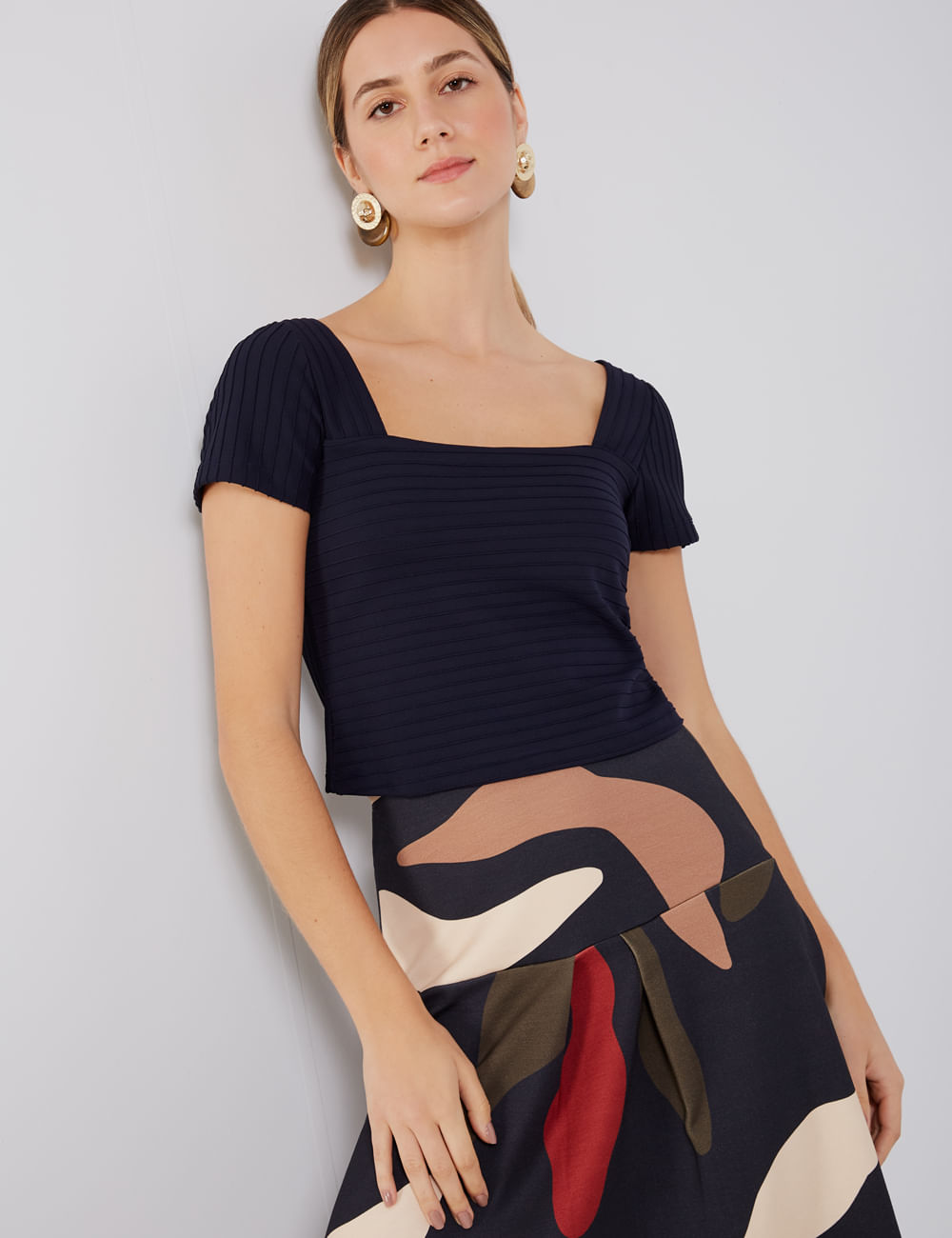 1502051_2125_1-BLUSA-CROPPED-DECOTE-CORACAO