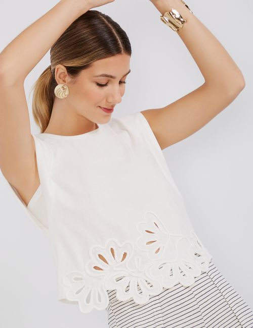 1502049_005_1-BLUSA-ALGODAO-CROPPED-BORDADO-BARRA