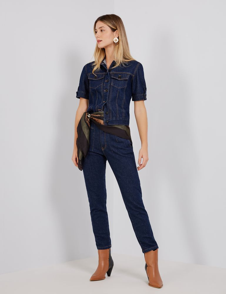 1508546_613_1-CALCA-JEANS-SKINNY-COS-PENCE
