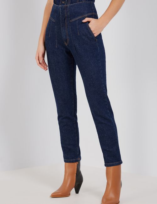 1508546_613_2-CALCA-JEANS-SKINNY-COS-PENCE
