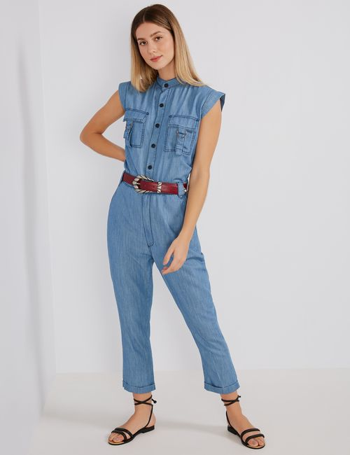 1508684_613_1-MACACAO-JEANS-LEVE