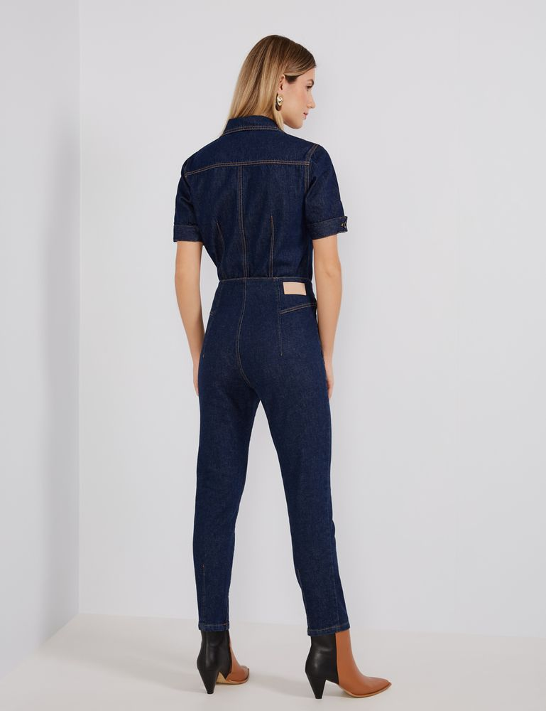 1508546_613_3-CALCA-JEANS-SKINNY-COS-PENCE