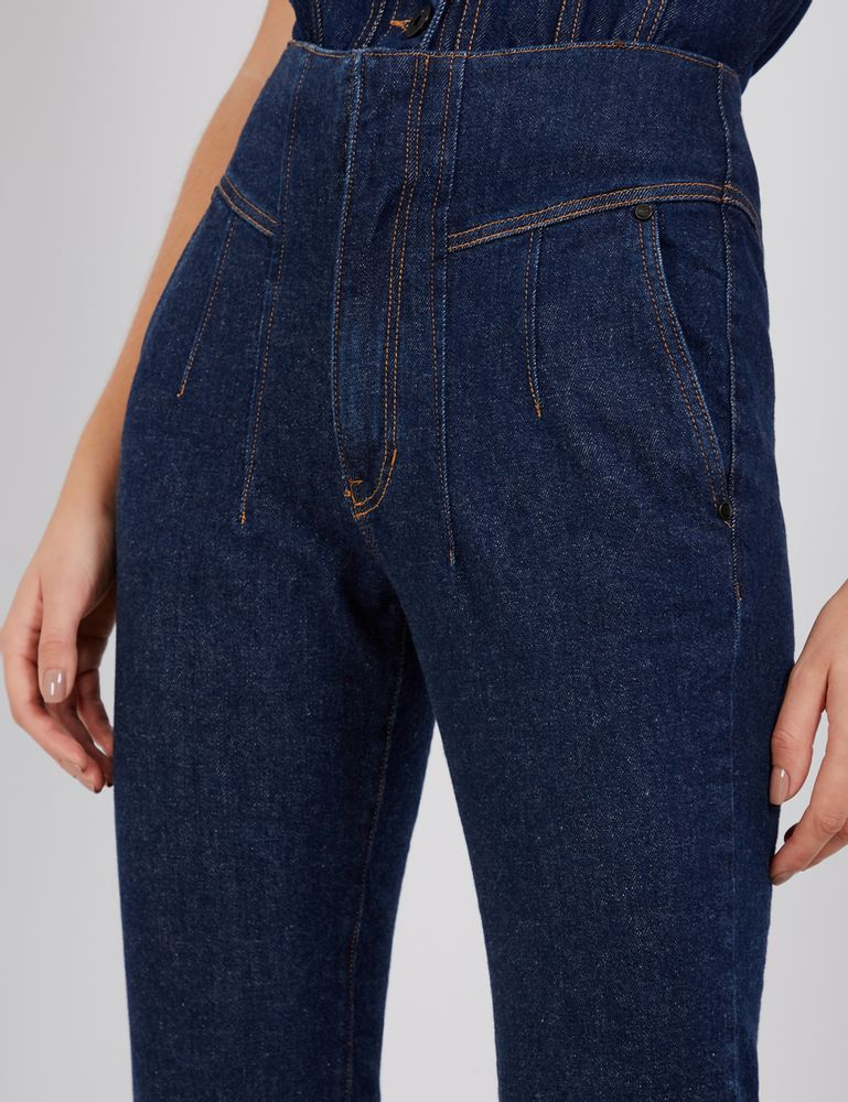 1508546_613_4-CALCA-JEANS-SKINNY-COS-PENCE