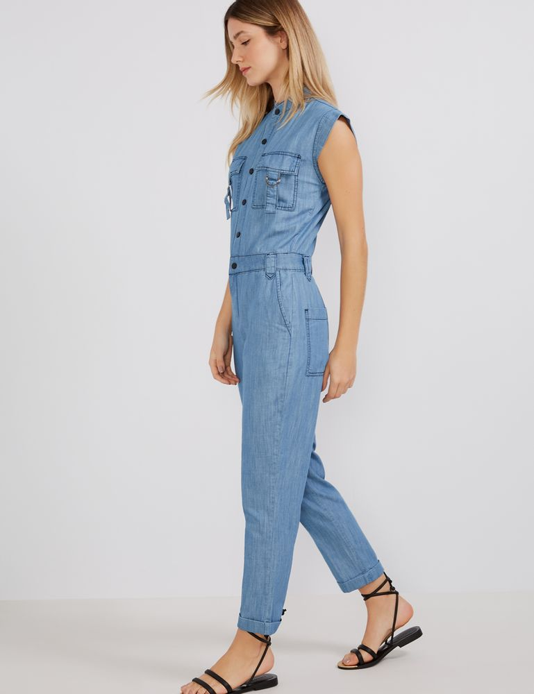 1508684_613_4-MACACAO-JEANS-LEVE