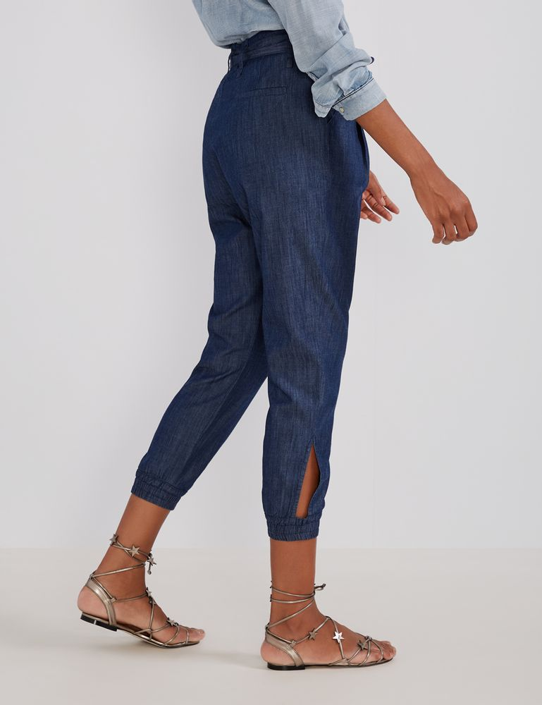 1508542_613_2-CALCA-JEANS-ANTIFIT-LEVE