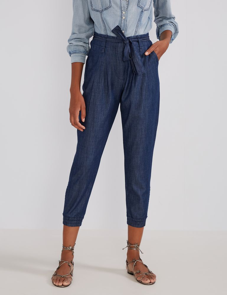 1508542_613_4-CALCA-JEANS-ANTIFIT-LEVE