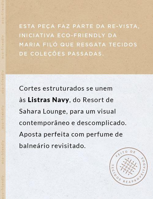 1512455_019_2-KIMONO-LISTRA-NAVY