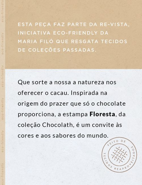 1512453_019_2-KIMONO-ESTAMPA-FLORESTA