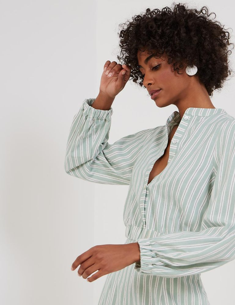 1505375_2594_3-CAMISA-CROPPED-LISTRAS