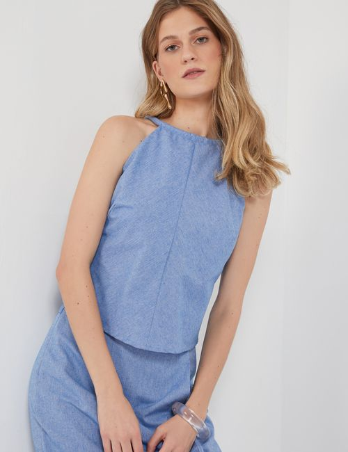 1505521_2605_2-BLUSA-CROPPED-CARDARCO