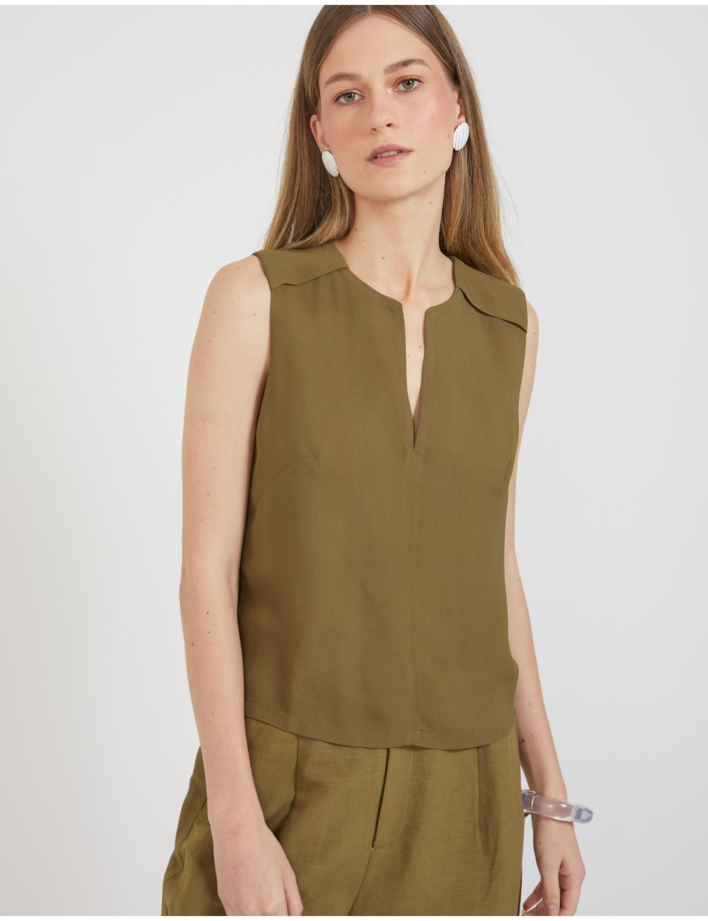 1505401_084_1-BLUSA-CROPPED-CREPE