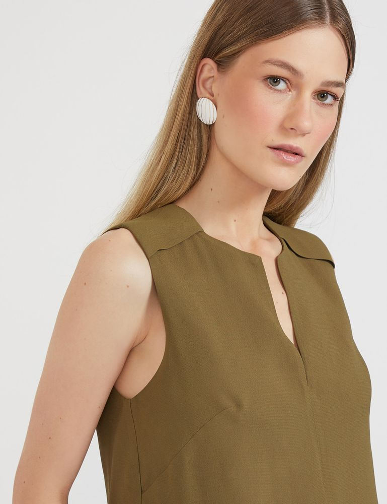 1505401_084_2-BLUSA-CROPPED-CREPE