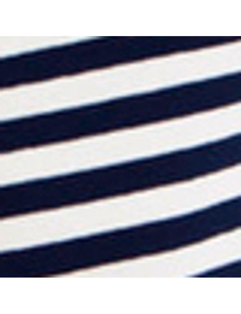 1503078_2125_10-MACACAO-ESTAMPA-LISTRA-PANTACOURT