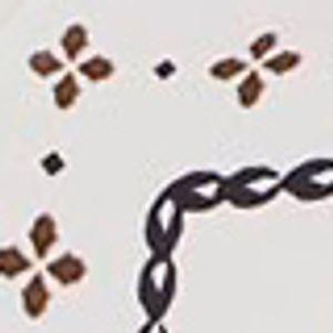 1505313_055_10-BLUSA-CROPPED-ESTAMPA-LENCO-AZULEJO