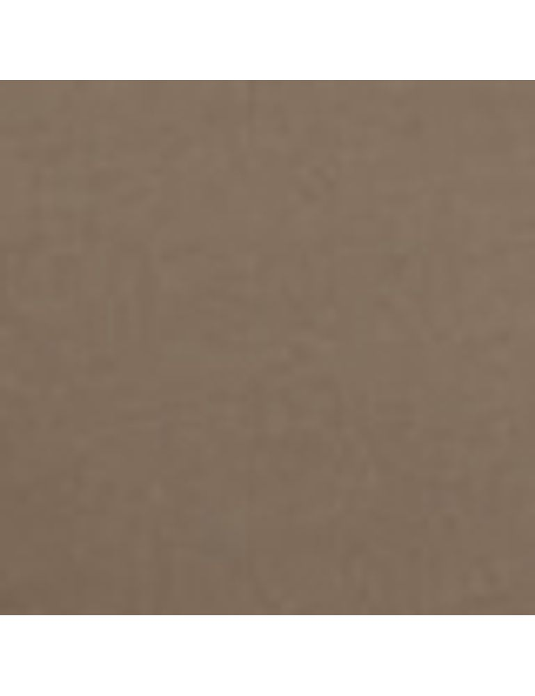 1505380_2604_10-BLUSACROPPED-HOTFIX