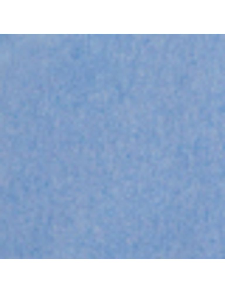 1505521_2605_10-BLUSA-CROPPED-CADARCO