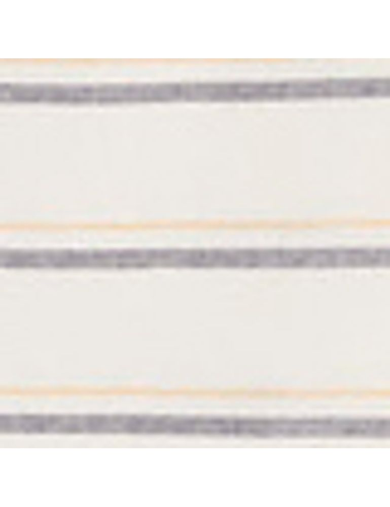 1506140_055_10-SAIA-MIDI-LISTRAS
