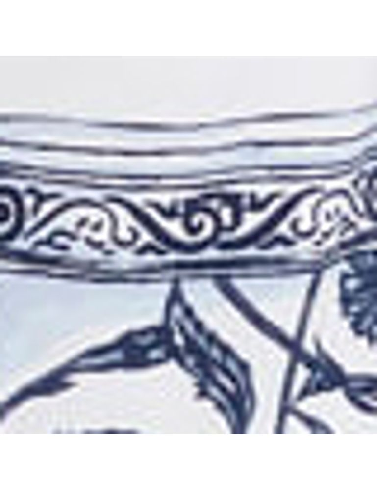 1506766_019_10-CALCA-PANTACOURT-ESTAMPA-LOUCA