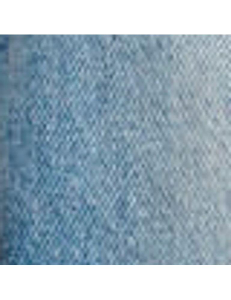 1508383_613_10-SHORT-JEANS-CLOCHARD-BOLSO-VIRADO